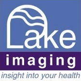 Lake Imaging is a proud corporate partner of Fiona Elsey Cancer Research Institute